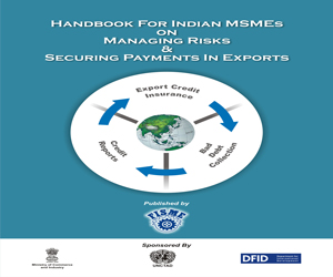 Managing Risks and Securing Payments in Exports